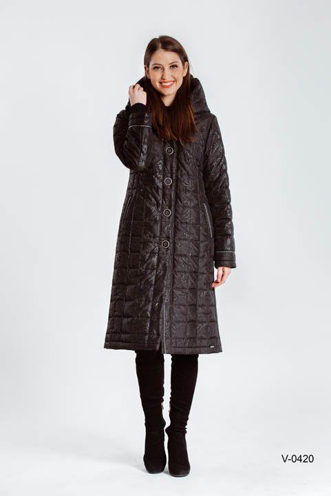 jesen-zima64