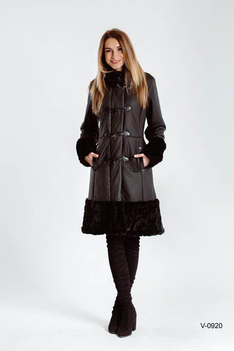 jesen-zima66
